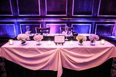 Cherry Hill, NJ Wedding | Jamie Bodo Photography - Articles & Advice | mywedding.com