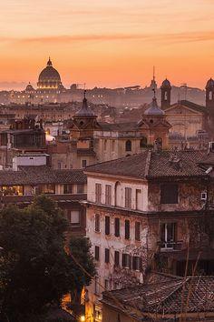 Rome,Italy.