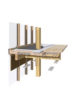 WIDC-wood-assembly.jpg (781×1111)