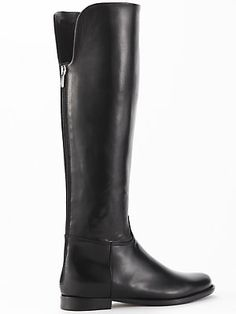 12c2b8926ac6 petra black nappa boot - boots - footwear - Gorsuch Black Suede Boots