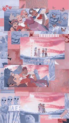 Dope Wallpapers, Cute Wallpaper Backgrounds, Wallpaper Iphone Cute, Aesthetic Iphone Wallpaper, Cool Wallpaper, Wallpaper Animes, Animes Wallpapers, Animes Yandere, Princesa Peach