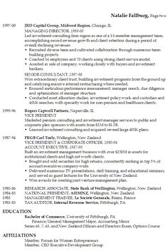 Accounting Resume Cover Letter Alluring Sample Cover Letters Bestcoverletter On Pinterest