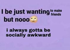 Fb Memes, Text Memes, Im Losing My Mind, Lose My Mind, Stupid Funny Memes, Haha Funny, Response Memes, Mood Pics, Wholesome Memes