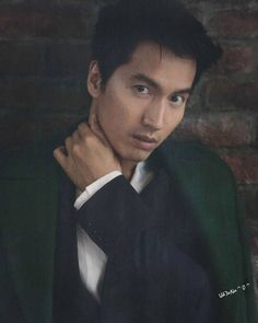 Jerry Yan latest photos are trending online. Jerry Yan, F4 Meteor Garden, Q 2, Drama Series, Asian Actors, Aging Gracefully, Fangirl, Handsome, Songs