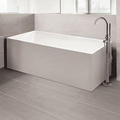 Ohio Kitchen Furniture, Furniture Design, Round Bath, Freestanding Bathtub, Sit Back And Relax, Bathtubs, Ohio, Bathing, Bathtub
