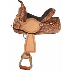 COUNTRY LEGEND HARLEY ANTIQUE YOUTH SADDLE #youthsaddle #westernsaddle www.westernrawhide.com Saddles, Youth, Belt, Country, Antiques, Accessories, Roping Saddles, Belts, Antiquities