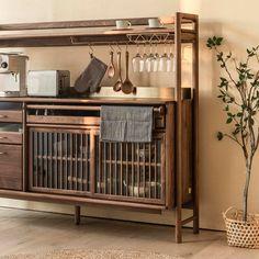 Cupboard Design, Kitchen Design, Interior Architecture, Interior Design, Chinese Architecture, Interior Ideas, Chinese Furniture, Kitchen Cupboards, Furniture Inspiration