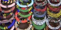 The Future Of Cause Marketing: How A Bracelet Connects Shoppers To A Cause
