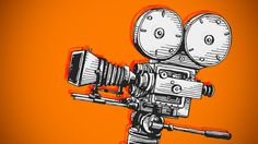 4 Pro Tips for Creating Your Own Web Series