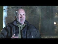 Walking with Dinosaurs: The Movie: Neil Nightingale Interview --  -- http://www.movieweb.com/movie/walking-with-dinosaurs-the-movie/neil-nightingale-interview