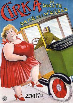 Movies Chubby dame