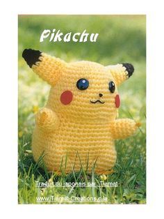 Aperçu Pikachu.pdf - Page 1/10