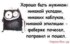 Татьяна Альсова