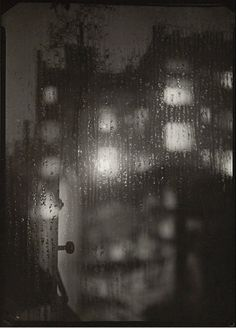 arsvitaest: from the Remembrances series, 1959 by Josef Sudek