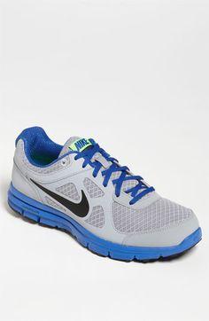 innovative design 689cc 96c68 Nike  Lunar Forever  Running Shoe (Men) available at  Nordstrom Lightweight  Running