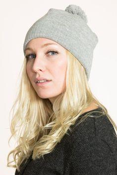 tupsupipoharmaa2 Baby Alpaca, Winter Hats, Villa, Beanie, Accessories, Fashion, Moda, Fashion Styles, Beanies