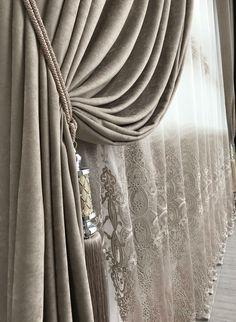 65 bargaoui rideaux rideaux voilage