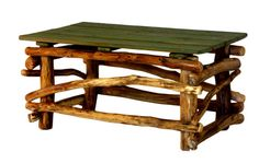 Rustic Coffee Table Reclaimed Wood Coffee Table by WoodzYShop, $345.00
