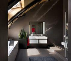 bathroom-under-roof.jpg 600×516 pikseli
