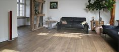 Wooden Floor Specialists - Wooden Flooring