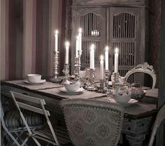 Bohemisk middag..  Www.usoinredare.blogg.se