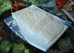 High quality breaded Alaska Pollock meat from Dalian Yihe Food Co. Dalian, Alaska, Frozen, Bread, Food, Products, Breads, Bakeries, Meals