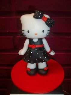 adorno-para-torta-en-porcelana-fria-kity_MLA-F-144568267_2350.jpg 540×720 Pixel