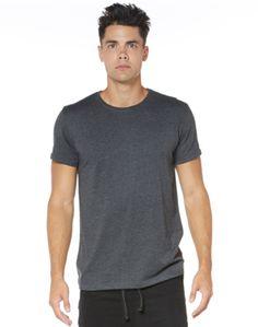 Kit Crew Neck T-Shirt