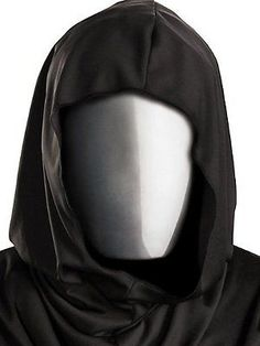 Disguise-Costumes-No-Face-Chrome-Mask-Adult
