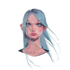 Hey all. A guilty pleasure post! I just (as of 2 seconds ago) created an art instagram account (@Rossdraws) to split my personal/art. https://instagram.com/rossdraws/ . Hope you'll give it a follow and spread the love. Some big news coming for you...