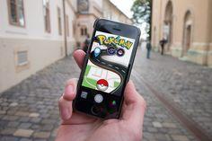 Pokémon Go : l'un des plus grands succès de l'histoire du jeu vidéo