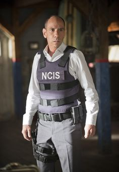 NCIS: LA to Honor Miguel Ferrer in March Episode
