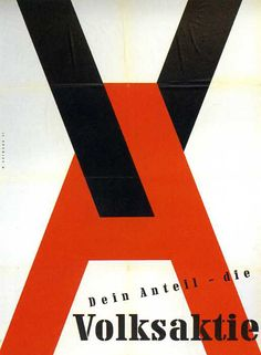 Bernhard Denscher: 50. Posters from the collection of the Vienna Library