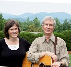 A new release tracks Appalachia's Scots-Irish tunes and traditions