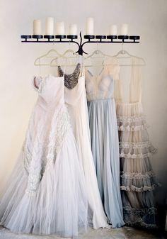 382 meilleures images du tableau Ma garde-robe de rêve...   Dream ... 47d8a4855dc5