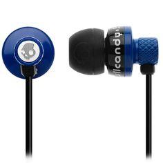 New Skullcandy Titan In Ear Earbuds