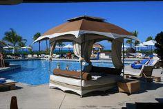 CLUB MED, Grace Bay Beach. GREAT vacation option! ASPEN CREEK TRAVEL karen@aspencreektravel.com #Club #Med #Grace Bay