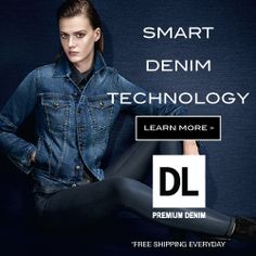 DL 1961 Premium Denim are crafted with 4 way stretch xfit revolutionary four-way stretch XFIT premium denim. Online Tickets, Buy Tickets, Make Money Online, How To Make Money, Dl 1961, Luxury Purses, Online Advertising, Ear Headphones, Shopping