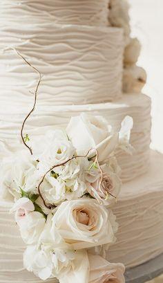 Dream Wedding™