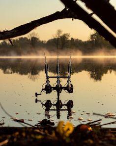 Fish Wallpaper, Carp Fishing, Hunting, Scenery, In This Moment, Sunset, Life, Instagram, Tatoo