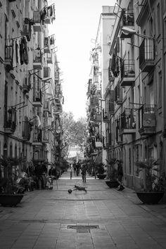 Per Lindqvist Street Photography - Per Lindqvist Street Photography – Scenes . - Per Lindqvist Street Photography – Per Lindqvist Street Photography – Scenes of Barcelona, Bar - Barcelona Catalonia, Tokyo Streets, Street Photography, Spain, Explore, Landscape, Wallpaper, Architecture, Travel