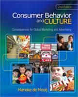 Consumer behavior and culture : consequences for global marketing and advertising / Marieke de Mooij