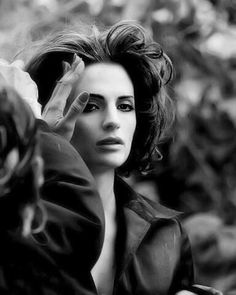 Stana Katic (/ˈstɑːnə ˈkætɨk/;[1] born 26 April 1978) is a Canadian-American film and television actress of Croatian Serb[2] descent. She plays Detective Kate Beckett on the ABC series Castle.