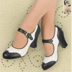 dancestore.com swing dancing shoes