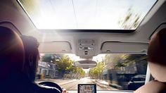 """EFICIENCIA COHERENTE. El lema de la marca, """"A la vanguardia de la técnica"""", no solo encierra el concepto de innovación tecnológica de Audi desde la perspectiva de la deportividad, sino también desde la de la eficiencia. En este sentido, Audi aplica diversas medidas orientadas a aumentar la eficiencia de sus vehículos, haciendo partícipes de ello a los componentes y sistemas que lo conforman. Sistema start-stop. Recuperación de energía. El modo de eficiencia del Audi drive select®....."""