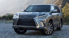 Cool Lexus: Awesome Lexus 2017: lexus lx 570 suv HD... ololoshka Check more at carboard.pro/...  Cars Check more at http://24car.top/2017/2017/04/21/lexus-awesome-lexus-2017-lexus-lx-570-suv-hd-ololoshka-check-more-at-carboard-pro-cars/