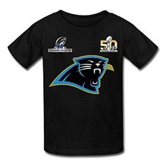 #Christmas Extra guide SPOW Youth Carolina Panthers Super Bowl 50 Bound Roster Kids Boys T-Shirt for Christmas Gifts Idea Online . On-line looking for great Christmas   products is usually a incredibly informative encounter, having numerous not simply private products but distinctive products. The most beneficial on the net searc...