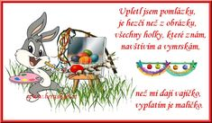 beruska8 Aa School, School Clubs, Runes, Rooster, Foods, Christmas Ornaments, Learning, Holiday Decor, Spring
