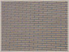www.desta.be - dunnere steenstrips