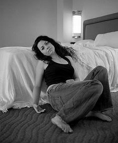 Amy Lynn Lee Hartzler - Evanescence 178, via Flickr.